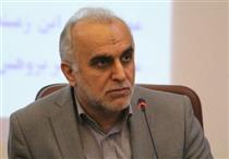 ورود فناوریهای نو به صنعت بیمه ایران