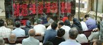 نمایندگان صندوقهای جسورانه کشورهای عضو «دی ۸» در تهران