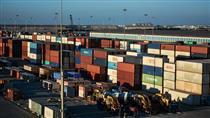 موفقیت ایران در صادرات به ۱۲۸ کشور در دوره تحریم