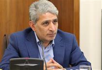 بانک ملی آماده تخصیص منابع مالی خارجی به سرمایه گذاران