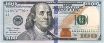 دلار کمتر از ۸۰۰۰ تومان را هم دید
