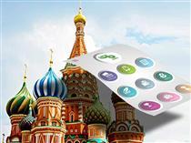 دوازدهم اردیبهشت آخرین فرصت برای سفر به جام جهانی روسیه