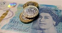 احتمال کاهش نرخ بهره در انگلیس بهخاطر برگزیت