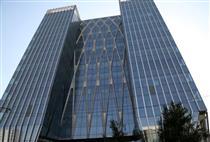 بورس تهران اولین بورس در منا و دومین در دنیا