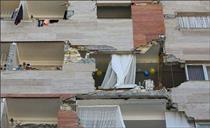 آغاز فرایند پرداخت تسهیلات ۵ تا ۱۰ میلیونی به زلزله زدگان