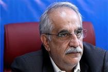 عضو موظف هیأت مدیره شرکت سرمایه گذاریهای خارجی ایران منصوب شد