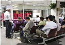 عرضه سهام فروشگاههای زنجیرهای رفاه در بورس