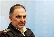 کاهش پروندههای فیشینگ از اواسط بهمن ماه