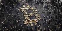 واحد پولی جدید WCX به جای BitCoin
