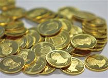 تمدید مهلت پرداخت مالیات مقطوع دریافتکنندگان سکه در سال ۱۳۹۹