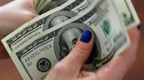 در بازار ارز ایران چه میگذرد؟