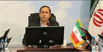 طلب ۳۷۰۰ میلیارد تومانی بیمه ایران