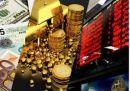 بازار طلا برنده است یا بازار سهام ؟