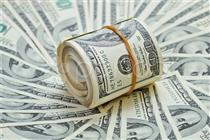 موافقت رییس جمهور با تخفیف نرخ ارز ویزای زوار اربعین