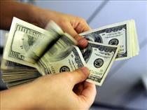 کاهش نرخ ۴ ارز بانکی + جدول