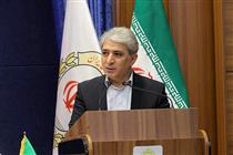 شبکه بانکی ایران در منطقه حرف اول را میزند