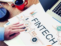 رگولاتوری چابک در فناوریهای مالی