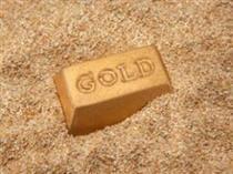 افزایش اشتها برای سرمایه گذاری در بازار طلا