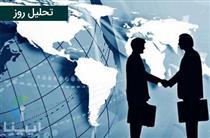 نقدی بر صوری بودن قراردادهای بانکی