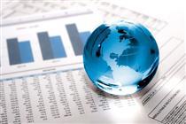 ۱۱ هزار میلیارد ریال در بورس انرژی تامین مالی شد